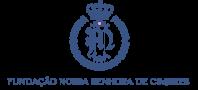 Fundação NSrª Cimbres
