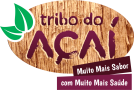 Tribo do Açaí