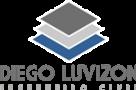Diego Luvizon