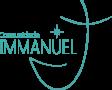 Comunidade Immanuel