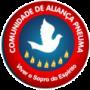 Comunidade Pneuma