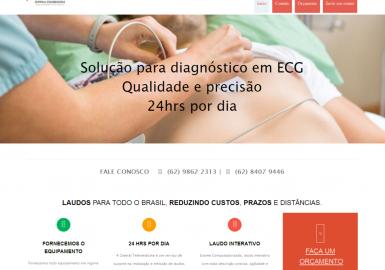 Site Centraltelemedicina