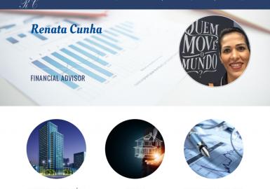 Site Renata Cunha
