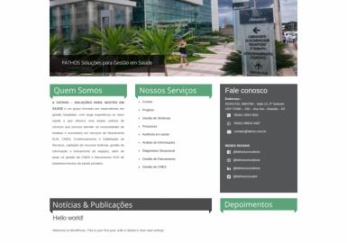 Site Fathos