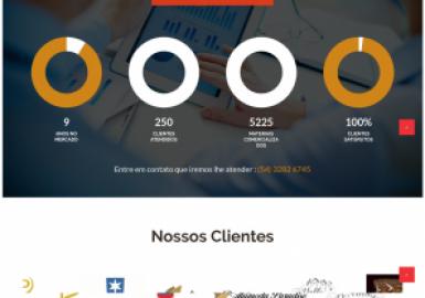 Site São Miguel PPCI
