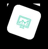 Modelos Criação de Sites FIDEI