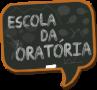 Escola da Oratória