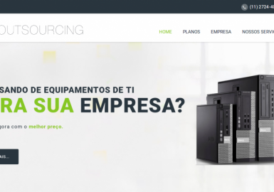 BS Outsourcing