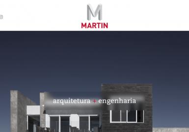 Martin Arquitetura