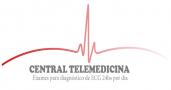 Central Telemedicina