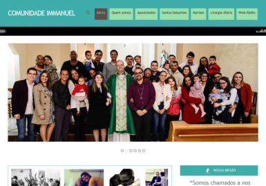 Site Immanuel